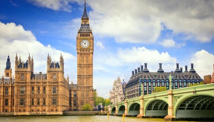 Картинки по запросу часы в англии