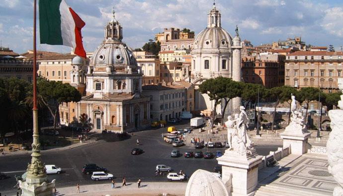 достопримечательности венеция фото с описанием