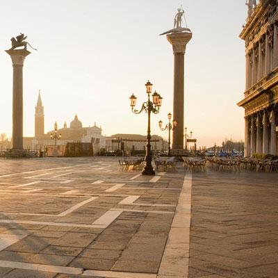 казино в венеции адрес
